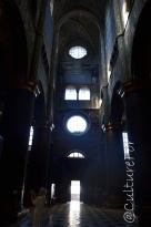 Cremona _ www.culturefor.com-52