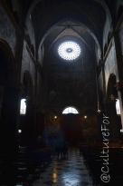 Cremona _ www.culturefor.com-53