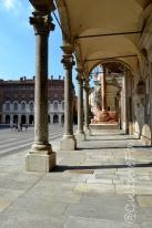 Cremona _ www.culturefor.com-55