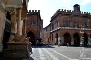 Cremona _ www.culturefor.com-56