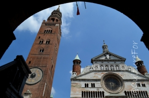 Cremona _ www.culturefor.com-6