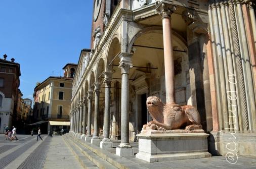 Cremona _ www.culturefor.com-60