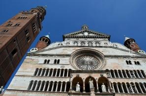 Cremona _ www.culturefor.com-61