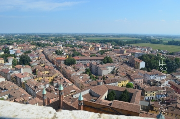Cremona_ _ www.culturefor.com-2 (11)