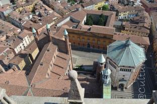 Cremona_ _ www.culturefor.com-2 (15)