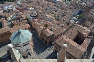 Cremona_ _ www.culturefor.com-2 (16)