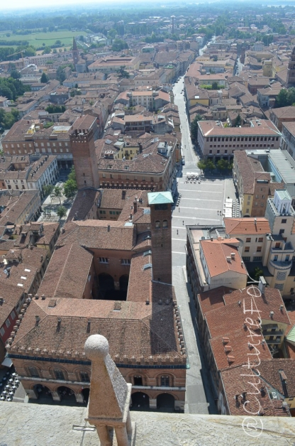 Cremona_ _ www.culturefor.com-2 (18)