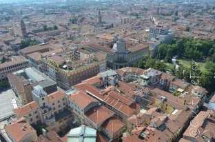 Cremona_ _ www.culturefor.com-2 (19)