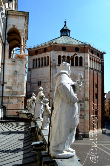 Cremona_ _ www.culturefor.com-2 (2)