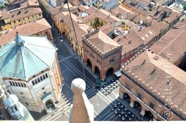 Cremona_ _ www.culturefor.com-2 (20)