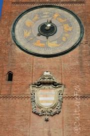 Cremona_ _ www.culturefor.com-2 (25)