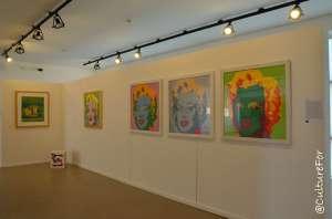 Warhol_www.culturefor.com