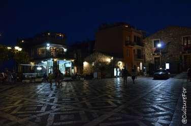Castelmola_www.culturefor.com