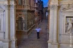 Vicenza_www.culturefor.com