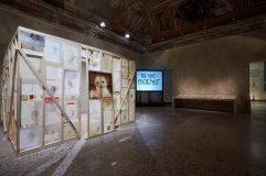 La Grande Madre, Palazzo Reale(15)