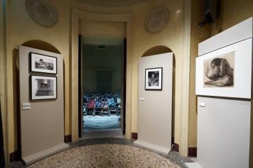 La Grande Madre, Palazzo Reale(4)