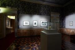 La Grande Madre, Palazzo Reale(5)