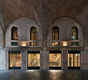 Museo del Gioiello_Credits by Cosmo Laera