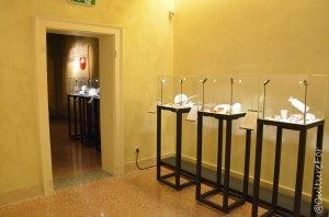 Gioielli di gusto_www.culturefor.com