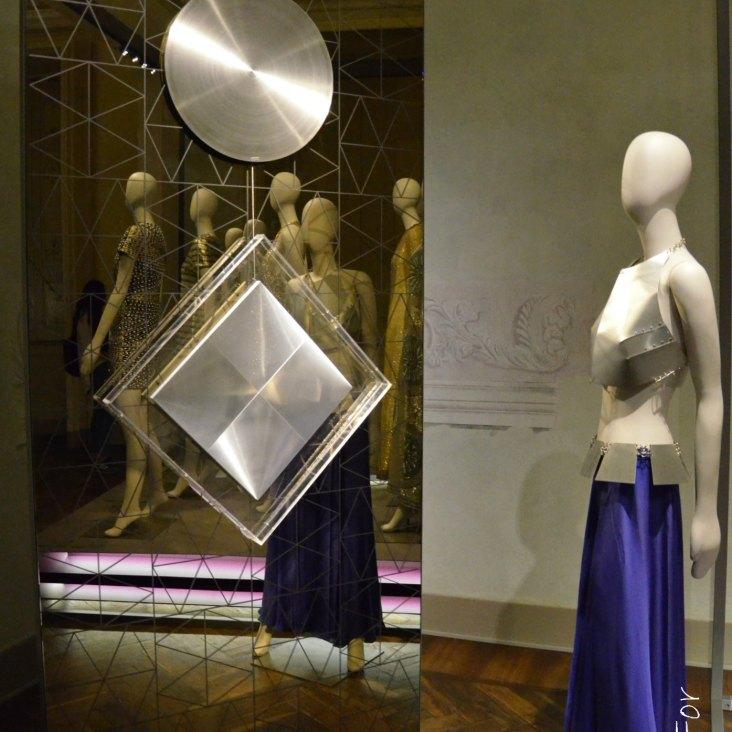 Bellissima_www.culturefor.com