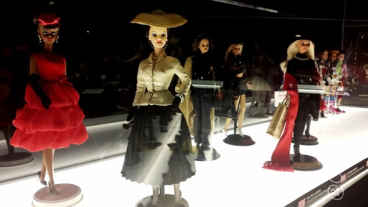 Barbie. The Icon @Mudec_ www.culturefor.com-15