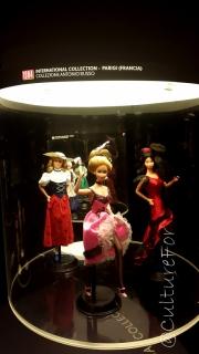 Barbie. The Icon @Mudec_ www.culturefor.com-23