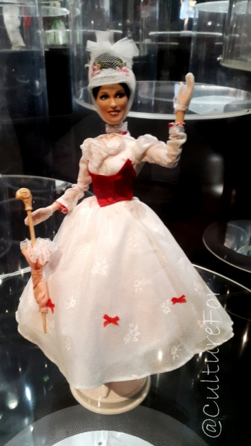Barbie. The Icon @Mudec_ www.culturefor.com-35