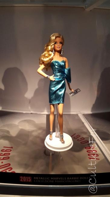 Barbie. The Icon @Mudec_ www.culturefor.com-7