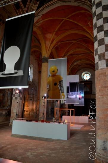 Chiesa di San Domenico @Alba_ www.culturefor.com-10