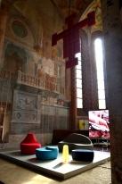 Chiesa di San Domenico @Alba_ www.culturefor.com-11