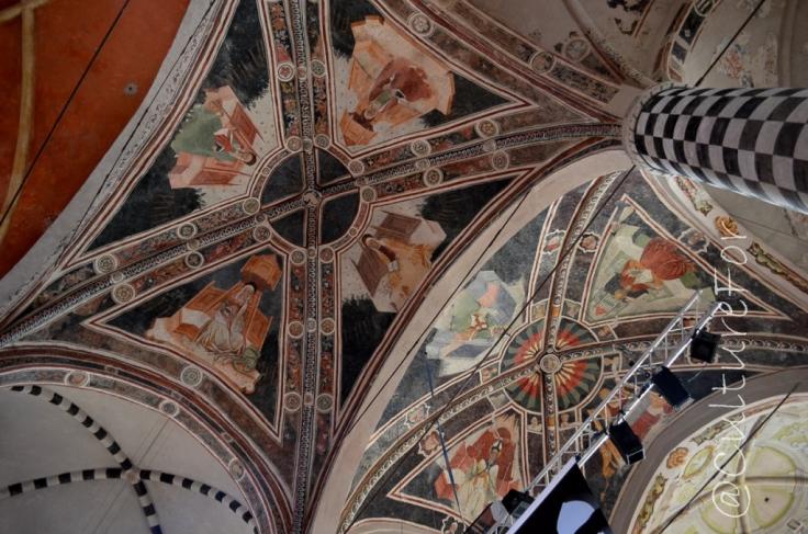 Chiesa di San Domenico @Alba_ www.culturefor.com-12