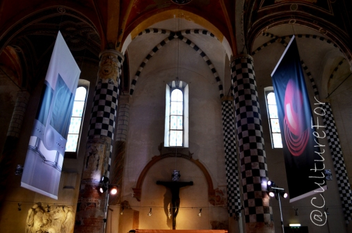 Chiesa di San Domenico @Alba_ www.culturefor.com-13