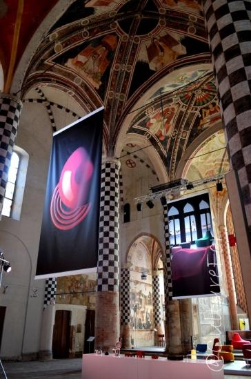 Chiesa di San Domenico @Alba_ www.culturefor.com-14