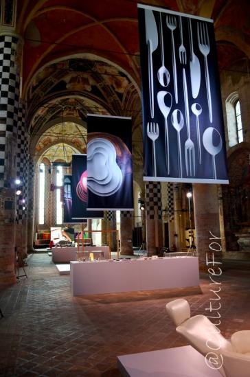 Chiesa di San Domenico @Alba_ www.culturefor.com-15
