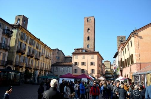 Chiesa di San Domenico @Alba_ www.culturefor.com-3