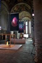 Chiesa di San Domenico @Alba_ www.culturefor.com-5