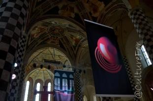 Chiesa di San Domenico @Alba_ www.culturefor.com-6