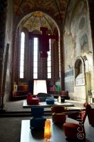 Chiesa di San Domenico @Alba_ www.culturefor.com-8