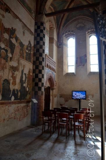 Chiesa di San Domenico @Alba_ www.culturefor.com-9