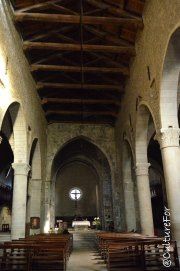 http://favoladellabotte.blogspot.it/2011/03/torrechiara-la-trentesima-fortezza-di.html