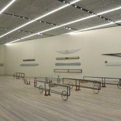 Fondazione Prada_www.culturefor.com