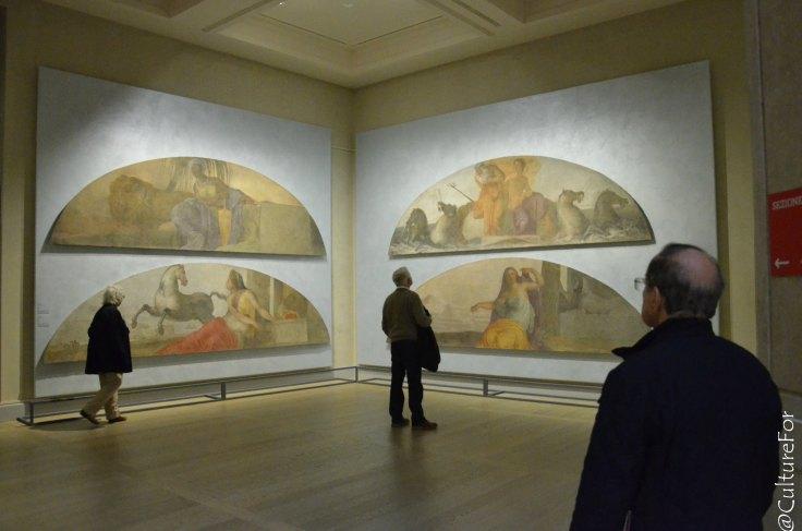 Hayez_www.culturefor.com