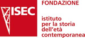 logo_isec