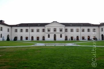 Pollenzo @Patrimonio dell'Unesco_ www.culturefor.com-10