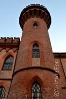 Pollenzo @Patrimonio dell'Unesco_ www.culturefor.com-11