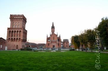 Pollenzo @Patrimonio dell'Unesco_ www.culturefor.com-12