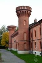 Pollenzo @Patrimonio dell'Unesco_ www.culturefor.com-13