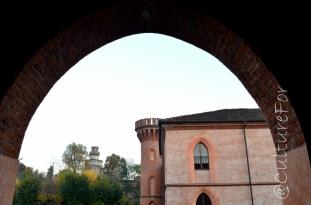 Pollenzo @Patrimonio dell'Unesco_ www.culturefor.com-14