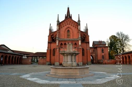 Pollenzo @Patrimonio dell'Unesco_ www.culturefor.com-2