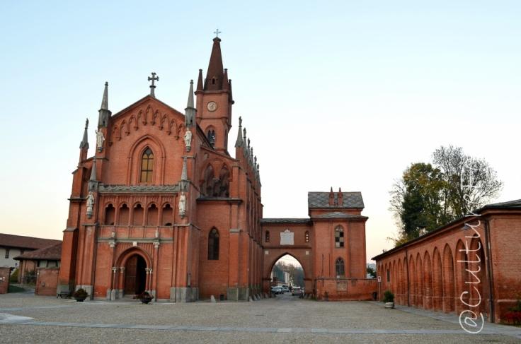 Pollenzo @Patrimonio dell'Unesco_ www.culturefor.com-3